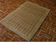 Link to 3' 7 x 5' 1 Kashkuli Gabbeh Persian Rug