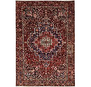 Link to 10' 4 x 15' Bakhtiar Persian Rug