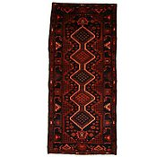 Link to 4' x 8' 11 Malayer Persian Runner Rug