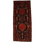 Link to 4' 3 x 9' 10 Saveh Persian Runner Rug