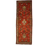 Link to 3' 7 x 10' 4 Mehraban Persian Runner Rug