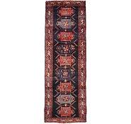 Link to 3' 4 x 9' 8 Saveh Persian Runner Rug