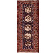Link to 4' 2 x 9' 6 Tafresh Persian Runner Rug