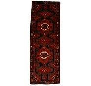 Link to 3' 5 x 9' 6 Malayer Persian Runner Rug