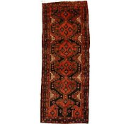 Link to 3' 6 x 9' 1 Malayer Persian Runner Rug