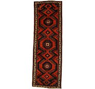 Link to 3' 2 x 9' 9 Malayer Persian Runner Rug