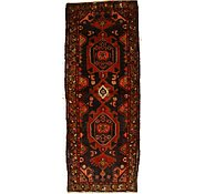 Link to 3' 7 x 9' 9 Malayer Persian Runner Rug