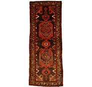 Link to 3' 9 x 9' 10 Malayer Persian Runner Rug