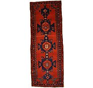 Link to 3' 7 x 9' 10 Malayer Persian Runner Rug