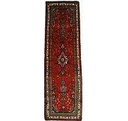 Link to 3' 2 x 10' 5 Mehraban Persian Runner Rug