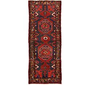 Link to 3' 9 x 9' 8 Malayer Persian Runner Rug