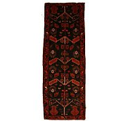 Link to 3' 6 x 9' 8 Saveh Persian Runner Rug