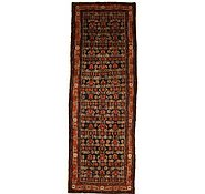 Link to 3' 7 x 9' 11 Malayer Persian Runner Rug