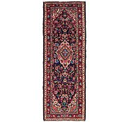 Link to 3' 7 x 9' 8 Mehraban Persian Runner Rug