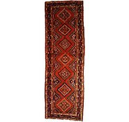 Link to 3' 3 x 10' 4 Chenar Persian Runner Rug