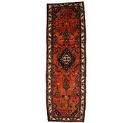 Link to 3' 2 x 10' Koliaei Persian Runner Rug