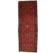 Link to 3' 8 x 10' 7 Farahan Persian Runner Rug