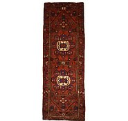 Link to 3' 6 x 9' 11 Zanjan Persian Runner Rug