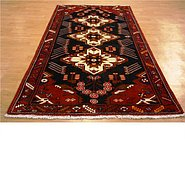 Link to 5' x 9' 5 Malayer Persian Rug