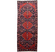 Link to 5' 1 x 12' 10 Saveh Persian Runner Rug