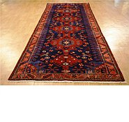 Link to 5' 1 x 12' 8 Malayer Persian Runner Rug