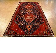Link to 5' x 12' 6 Malayer Persian Runner Rug
