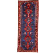 Link to 5' 1 x 12' 6 Saveh Persian Runner Rug