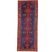Link to 5' 1 x 12' 6 Saveh Persian Runner Rug
