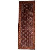 Link to 3' 8 x 10' 1 Farahan Persian Runner Rug
