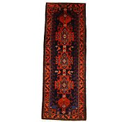 Link to 3' 7 x 9' 6 Malayer Persian Runner Rug