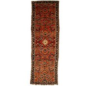 Link to 3' 10 x 10' 5 Liliyan Persian Runner Rug