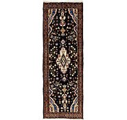 Link to 3' 6 x 10' 7 Koliaei Persian Runner Rug