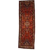 Link to 3' 8 x 10' 1 Liliyan Persian Runner Rug