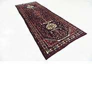 Link to 4' 3 x 11' 3 Liliyan Persian Runner Rug