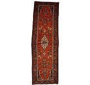 Link to 3' 6 x 11' 1 Mehraban Persian Runner Rug