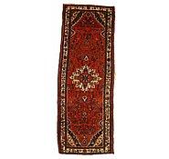 Link to 3' 5 x 9' 5 Mehraban Persian Runner Rug