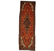 Link to 3' 5 x 10' 9 Koliaei Persian Runner Rug