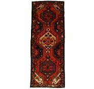 Link to 4' 1 x 10' 7 Koliaei Persian Runner Rug