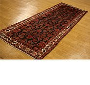 Link to 3' 3 x 9' 8 Malayer Persian Runner Rug