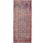 Link to 4' x 9' 2 Farahan Persian Runner Rug