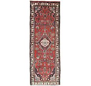 Link to 3' 5 x 9' 4 Liliyan Persian Runner Rug