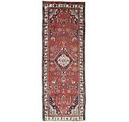 Link to 3' 5 x 9' 4 Liliyan Persian Runner Rug
