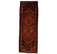 Link to 3' 5 x 9' 7 Zanjan Persian Runner Rug