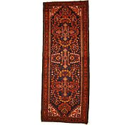 Link to 4' 2 x 10' 10 Liliyan Persian Runner Rug