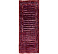 Link to 4' 2 x 10' 3 Farahan Persian Runner Rug