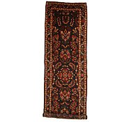 Link to 3' 5 x 11' 7 Mehraban Persian Runner Rug