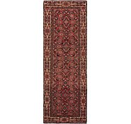 Link to 3' 3 x 9' 6 Liliyan Persian Runner Rug