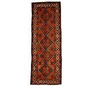 Link to 3' 7 x 9' 10 Koliaei Persian Runner Rug