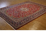 Link to 9' 2 x 12' 10 Isfahan Persian Rug