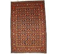 Link to 7' 6 x 11' 1 Farahan Persian Rug